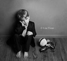 Lisa Visser Fine Art Photography Love these b's, lovely lighting