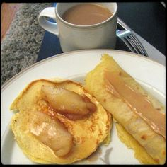 "Fluffy Swedish Pancakes Allrecipes.com ""Sweet and fluffy crepes are a ..."