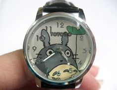 Totoro Wrist Watch 2 by Totoro, http://www.amazon.com/dp/B005CRE778/ref=cm_sw_r_pi_dp_krzQrb1PS1Q6A