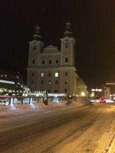 31.12. Erfurt