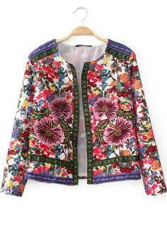 Craving Spring with this jacket! http://styleasyoumay.com/weekly-favorite-finds/