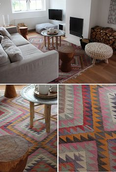 kilim for sale | Flickr - Photo Sharing!