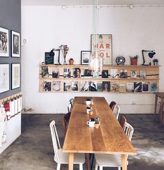 Hello Kristof, a fab coffee shop in the Bairro Alto district of Lisbon. Photo: Rob Bentley 01/17. #cafe #coffeeshop