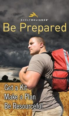Best I Have Ever Read! Absolute Best Guide for preppers including all necessary tools for Hunting and Doomsday Survival. Learn the secrets and get educated now!