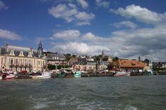 Trouville, France