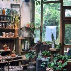 Hidden in a Parisian alleyway, an eclectic, living museum invites the curious traveler to immerse themselves in creativity