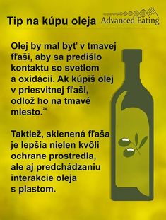 Tip na kúpu oleja Vodka Bottle, Ale, Drinks, Tips, Food, Beer, Beverages, Ale Beer, Essen