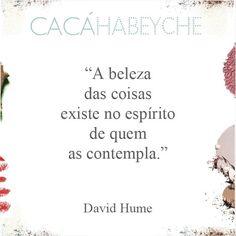 Um último lembrete sobre a campanha do #abrilmarrom, que já falei por aqui, acompanhado da frase do filósofo David Hume. E não se esqueçam - para contemplar precisamos cuidar do nosso espírito, no sentido abstrato, mas também do físico, nossos olhos.  #saúde #cuidedevocê #Oftalmologia