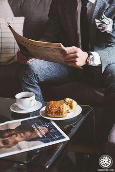 Coffee shop, men coffee, coffee is life, coffee cafe, business man photog. Style Masculin, Ex Machina, Mans World, Gentleman Style, Coffee Shop, Men Coffee, Coffee Cafe, Lifestyle Photography, Mens Fashion