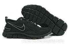 http://www.picknikefrees-au.com/  Nike Free 5.0 V2 Mens #Nike #Free #5.0 #Mens #serials #cheap #fashion #popular