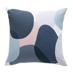 Beautiful Range of Cushions from www.milkandsugar.com.au