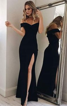 Prom Dresses Long,Long Prom Dress,Prom Gowns,Gowns Prom,Cheap Prom Dresses,Party Dresses,Evening Dresses,Long Prom Gowns,Fashion Woman Dresses,Prom Dress,Prom Dress for Teens,Prom Dress Ball Gown,Mermaid Prom Dresses,Prom Dress 2017,Prom Dress UK,Off Shoulder Prom Dresses, Sexy Prom Dresses, Split Side Evening Party Dress, Black Mermaid Prom Dress, Long Prom Dresses Online