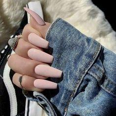 Go watch my Instagram : baddies_babe #outfitoftheday #outfit #ootd #postbad #body #badass #baddie #baddies #fashion #fashionista #style #stylish #slaydies #girl #goals #girls #bodygoals #loveyourself