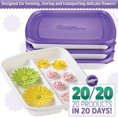 7 Best Cake Images Fondant Cakes Fondant Flowers Pound Cake