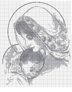 �аг��зка... Читайте також також Дзеркало-сонце власноруч. Майстер-класи Схеми вишивки милих сов(багато схем) 35 схем вишивки СНІГОВИЧКІВ Ексклюзивний декор пляшок власноруч. 50 фото Декоративний камін своїми … Read More