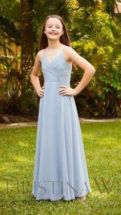 One Shoulder, Bridesmaid Dresses, Bridal, Formal Dresses, Party, Fashion, Bridesmade Dresses, Dresses For Formal, Moda