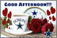Cowboys Football, Football Team, Dallas Cowboys Wallpaper, Fans, Sport, Deporte, Football Squads, Sports