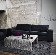 Furniture by PTMD Collection. molitli.nl martinterieurstyling.nl