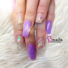 Call for Appointment: 844.218.5859  Book Appointment Online: Bnails.com/appointment Nail Designs Pictures, Cool Nail Designs, Anchor Nails, Cute Simple Nails, Image Nails, Best Nail Salon, Rose Nails, Beach Nails, Salon Services