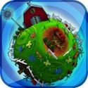 Whack Mania - A Whole New Way To Whack-A-Mole #games #review