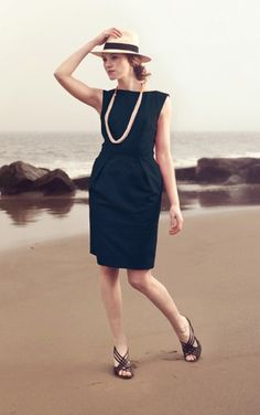 Sustainable fashion from Modavanti.com