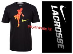 4add62bf4 Nike Short Sleeve Graphic Tee Regular T-Shirts for Men