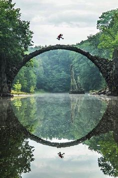 http://postris.com/list/397/20-Incredibly-Artistic-Reflection-Photography-Images/