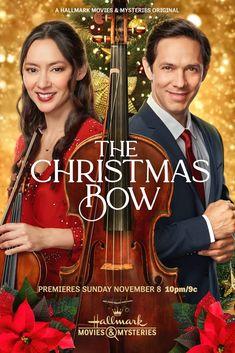 Family Christmas Movies, Classic Christmas Movies, Hallmark Christmas Movies, Christmas Shows, Hallmark Movies, Christmas Holiday, Holiday Movies, Family Movies, Películas Hallmark