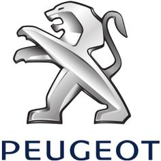 Peugeot Logo new | Logo | Pinterest