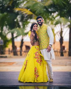 Indian Wedding Dresses for Bride and Groom - Buy lehenga choli online Wedding Dresses Men Indian, Wedding Outfits For Groom, Groom Wedding Dress, Indian Wedding Fashion, Groom Dress, Bridal Dresses, Wedding Bride, Bridal Outfits, Indian Fashion