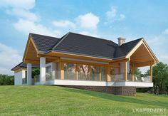 Projekt domu nowoczesnego LK&1116. Modern house plan.  #projekt #domu #dom #projektdomu #projektydomow #projektydomów #budowa #buduje #buduję #budujedom #budujędom #house #houseplan #plan #architecture #modernhouse #modern #project #houseproject #nowoczesnydom #domnowoczesny #nowoczesny #energooszczędny #domenergooszczedny #energooszczedny #energyefficient #lowcost