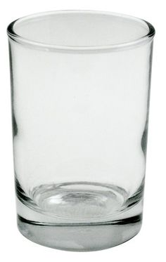 Anchor Hocking 5-Ounce Heavy Base Juice Beverage Set, Set of 12 Anchor Hocking http://www.amazon.com/dp/B000QU1UEE/ref=cm_sw_r_pi_dp_ZZLvwb06D1H4M
