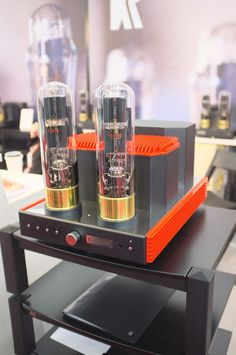 Check out reports from previous year's High End Munich shows on Hifipig.com We are bringing you all the news and reports for High End Munich 2015 too! #highendmunich #highendmunich2014 #highendmunich2015