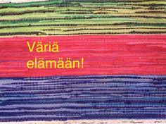 Kuvisvinkkejä Pinterestissä Hämeenkyrön Kirkonkylän koulun sivulla