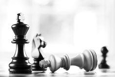 Günün Stratejisi - http://www.eborsahaber.com/gunluk-bulten/gunun-stratejisi/gunun-stratejisi-31/ - #eborsahaber