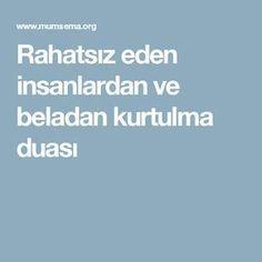 Islamic Dua, Islamic Quotes, Allah, Prayers, Ss, Step By Step, Amigurumi, Prayer, Quotes