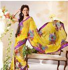 taania_556 - Party Wear Saree