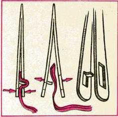 singer sewing machine repair st louis