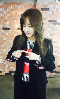 daraxxi | 좋은아침이다라  Good morning!!! Magandang umaga!!! Sandara Park Fashion, 2ne1 Dara, Yg Entertainment, Hot Pink, Kpop, Pretty, Outfits, Target, Park Bom