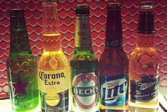 정부, 수입 맥주 '과다 할인' 제재한다 #korea #insight