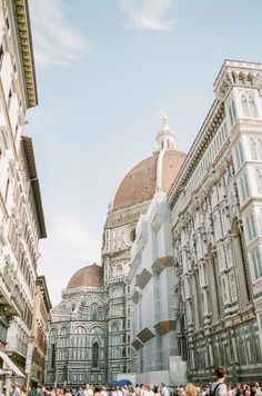 Kerry Jeanne Seattle Film Wedding Photographer Travel Aesthetic, Italy Street, Oh The Places You'll Go, Places To Travel, Travel Destinations, Italy Travel, Travel Goals, I Want To Travel, Future Travel