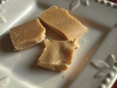 We loved this fudge!!  INGREDIENTS:  1 c coconut oil 1/2 c peanut butter honey to taste dash of salt...or a bit more for a sweet n salty taste some raw cocoa powder 1 tsp vanilla extract