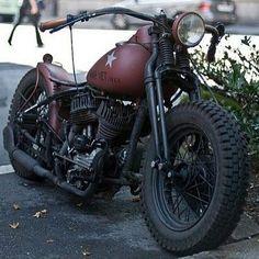 . #caferacer #caferacers #caferacersofinstagram #caferacerclub #vintagebike #chopper #harleydavidson #harleydavidsonmotorcycles #motorcycles #motorcyclesofinstagram #bikers #bmws1000 #s1000 #yamahar1 #yamahar6 #yanaha #r1 #r6 #gisxr #bikersofinstagram