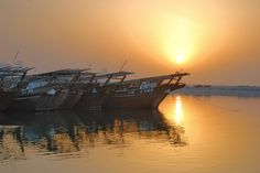 Dhow | Flickr - Photo Sharing!