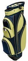 Greg Norman Key Largo Ladies Golf Bag