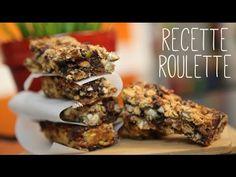 Le matin, pour le goûter, qui peut donc bien y résister?... Retrouve la recette sur Marmiton :...