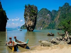 Тайланд, Пхукет 47 280 р. на 12 дней с 05 января 2017  Отель: Azure Phuket Hotel 3*  Подробнее: http://naekvatoremsk.ru/tours/tayland-phuket-305