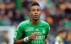 Metro states Newcastle are set to expand their French legion in summer by landing highly-rated Saint-Etienne striker Pierre-Emerick Aubameyang and Valenciennes defender Nicolas Isimat-Mirin.