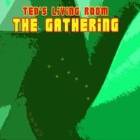 The Gathering by Ted's Living Room from Galway, Ireland on SoundCloud. Galway Ireland, Electronic Music, The Gathering, Ted, Living Room, Drawing Room, Sitting Area, Living Rooms, Dining Room