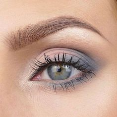 The 50 most beautiful eyeshadow ideas for copying make up tips # . - The 50 most beautiful eyeshadow ideas for copying make up tips up - Blue Eye Makeup, Eye Makeup Tips, Face Makeup, Makeup Ideas, Makeup Tutorials, 80s Makeup, Cheap Makeup, Prom Makeup, Costume Makeup